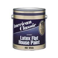 valspar-44-27300-qt-brand-1-quart-flat-white-climate-zone-exterior-latex-house-paint-44-2730-by-vals