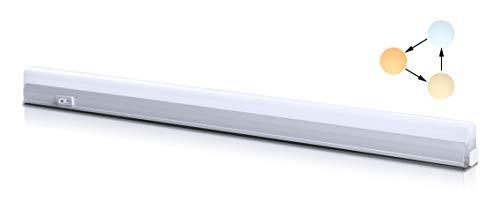 Lamparas Barra Tubos de LED 9.5W800LM