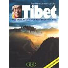 Tibet: Das stille Drama auf dem Dach der Erde