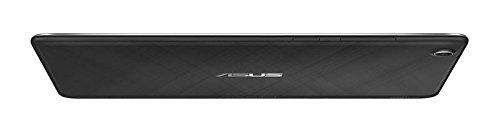 Asus ZenPad S 8 Z580CA-1A027A (8,0 Zoll) 4GB RAM, 64GB HDD - 18