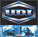 Under Da Influence von U.D.I.
