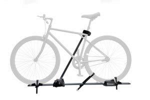 Peruzzo 710 Pure Instinct Dach Fahrradhalter