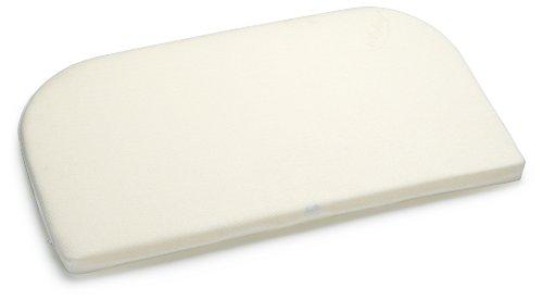 Preisvergleich Produktbild babybay maxi/boxspring Matratze komfort