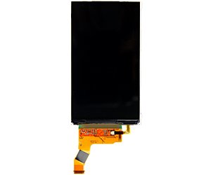 Sony Ericsson Xperia Play (R800a, R800i), Sony Xperia Neo L (MT25i) LCD, Display, Anzeige, Bildschirm