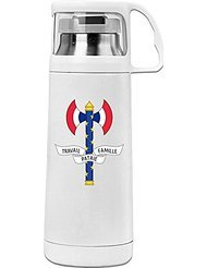 order-of-the-francisque-cool-thermos-vacuum-insulated-stainless-steel-bottle
