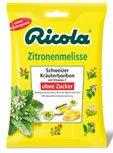 ricola-limon-melisa-suizo-hierbas-caramelos-zuckerfrei-75-g-6-x