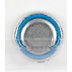 MicroBattery MBB1009 non-rechargeable battery - non-rechargeable batteries (Silver-Oxide, Button/coin, Silver)