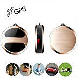 GPS Tracker, TKSTAR Mini Tiempo Real GPS Tracker GPS