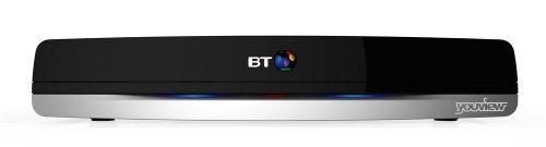 BT Youview+ Set...