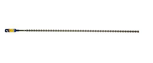 JORAN SPEEDHAMMER PLUS - BROCA (16 X 1000 MM)