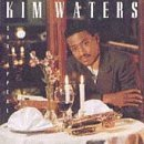 Sax Appeal by Kim Waters -