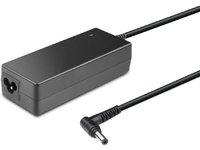 MicroBattery Ersatzteil AC Adapter 90W Fujitsu Amilo A/D/L/M Lifebook A/C/E/S/T (S)