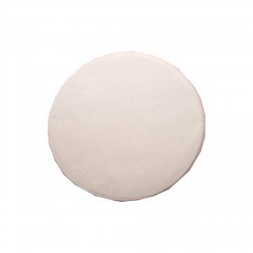 mason-cash-baking-parchment-circles-20cm