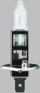 car-headlight-bulb-narva-h1-12v-55w