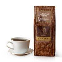 godiva-godiva-con-sabor-a-cafe-crema-de-avellanas-284g-mercancias-de-importacioen-paralelos