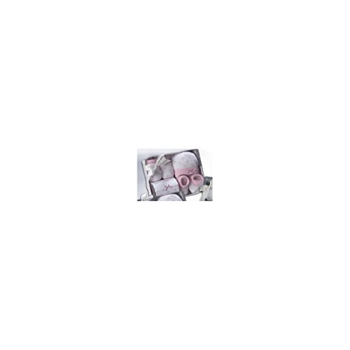 Gamberritos 10014c - Juego infantil, color rosa