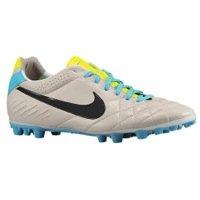 Nike Fußballschuh TIEMPO LEGEND IV AG (Nike Tiempo Legend Iv)