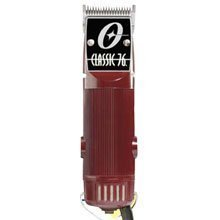 classic-76-heavy-duty-clipper-with-detachable-blade-system-by-oster