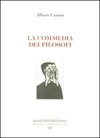 la-commedia-dei-filosofi-ediz-numerata