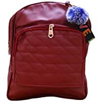 Shree Girls Bag For Collage and office use