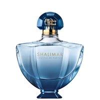 Guerlain Eau de Parfum SHALIMAR SOUFFLE DE PARFUM 50ml spray
