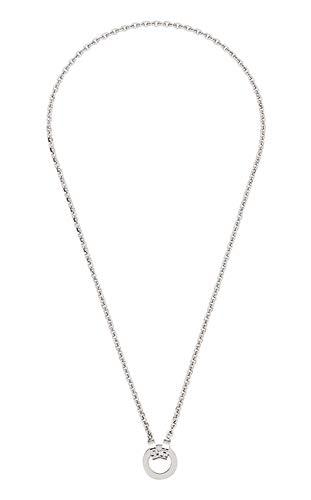 Leonardo Jewels 015902