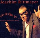 Jo, so chas go (Zytglogge Ton)