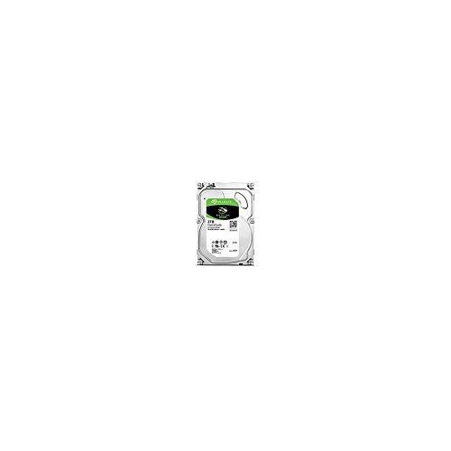 seagate-barracuda-st4000dm004-4000gb-serial-ata-iii-disco-duro-4000-gb-serial-ata-iii-35-pc-unidad-d