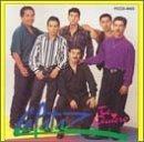 Te Quiero by Grupo Capataz (1995-04-16)