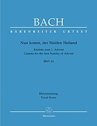 nun-komm-der-heiden-heiland-bwv-61-kantate-zum-1-advent-klavierauszug