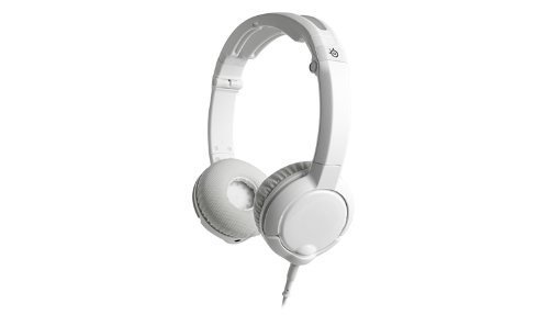 steelseries-flux-61279-casque-gaming-blanc