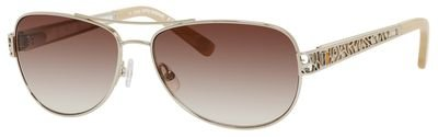 saks-fifth-avenue-81s-sunglasses-03yg-light-gold-57-14-135