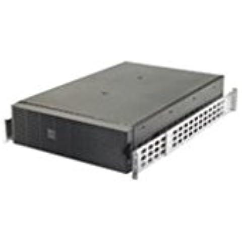 APC K/Battery Pack/192V f SURT+19 **New Retail**, SURT192RMXLBP KIT (**New Retail**)