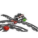 Lego Duplo 10506 Eisenbahn Zubehörset, 1Stück