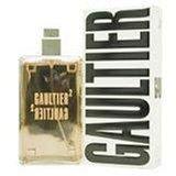 jean-paul-gaultier-2-unisex-40-ml-eau-de-parfum-spray
