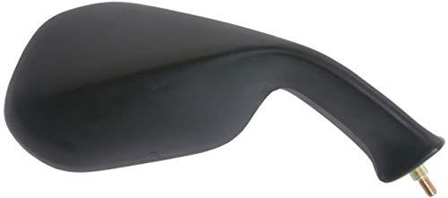 Vicma Mirror Replica Right for Aprilia RS 50 (96-08)