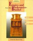 Empire- und Biedermeiermöbel