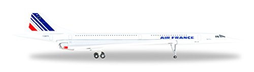 herpa-modellino-aereo-wings-air-france-concorde-f-bvfd-scala-1500-507028-002