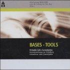 Bases-Tools, 1 CD-ROMVirtuelle Lehr-/Lernobjekte: Autorenwerkzeug zur Erstellung interaktiver Lehr-/Lernobjekte. Für Windows ab 98