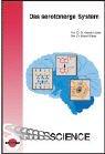 Das serotonerge System