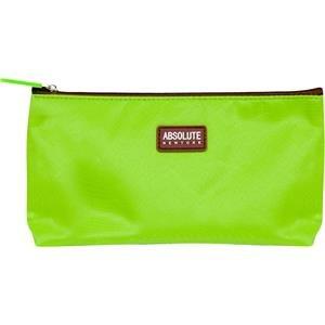 absolute-new-york-acb26-trousse-microfibra-verde-1er-pack-1-x-1-pezzo