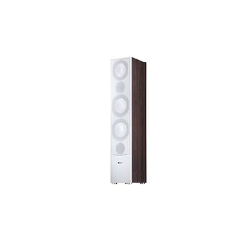 Canton GLE 490Floor Standing Speaker (320Watts, 90, 5DB)