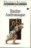 """<a href=""""/node/4467"""">Andromaque</a>"""