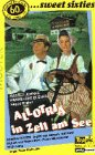 Allotria in Zell am See [VHS]