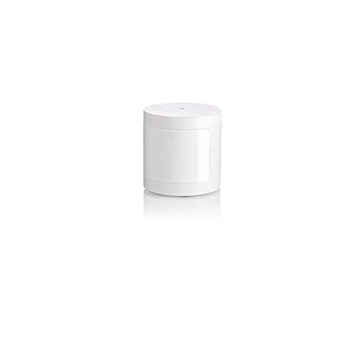 Preisvergleich Produktbild Somfy One und Home Alarm Somfy