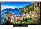 Hitachi 49HK4W64 - TV