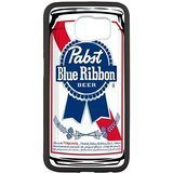 galaxy-s6-eco-friendly-retail-packaging-pabst-blue-ribbon-case-cover-for-samsung-galaxy-s6-personali