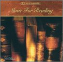 Music for Reading [Import allemand]