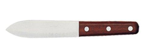 Deglon 3120214-V Takelmesser