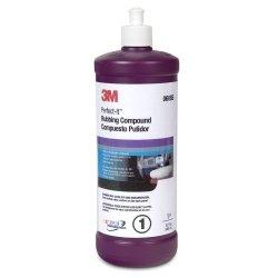 3m-mmm6085-3m-perfect-it-rubbing-compound-1-quart-by-3m